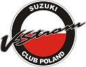 VstromClub Logo